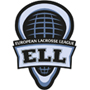 Player's Registrations to the ELL 2014